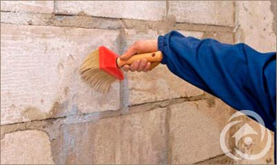 Отделка под камень фото фасад