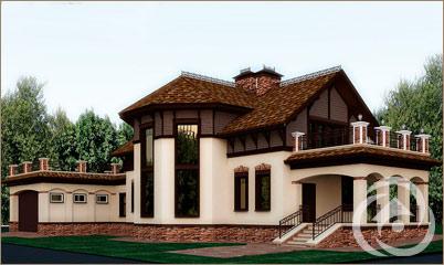 Утепление и ремонт фасада многоквартирного дома