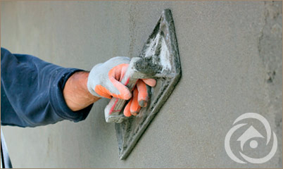Ппр на ремонт фасада скачать бесплатно